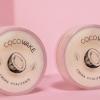 COCO WAKE aceite de coco usos belleza