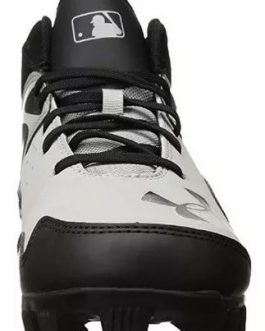 Zapatillas de Beisbol – UNDER ARMOUR