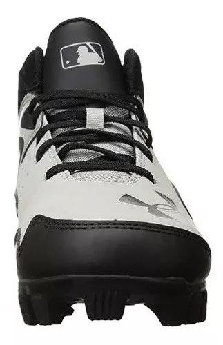 zapatos under armour para beisbol en colombia