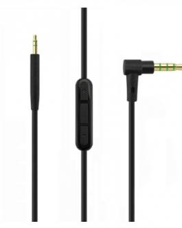 Cable de Repuesto BOSE AE2i, AE2, AE2W – con Micrófono