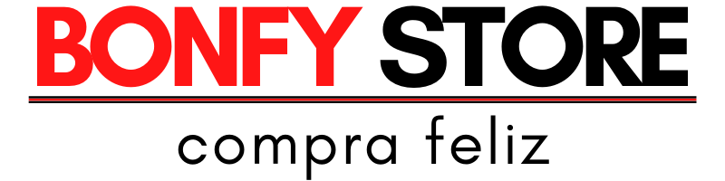 Bonfy Store